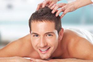 head-massage-male